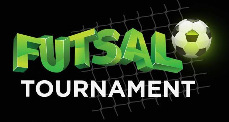 Minifotbal | FUTSAL ARENA CUP, ediția a IV-a, în weekend, la Petrești