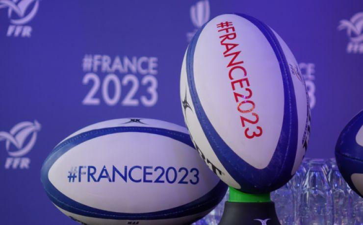 Info Util | Franţa va organiza Cupa Mondială de rugby din 2023