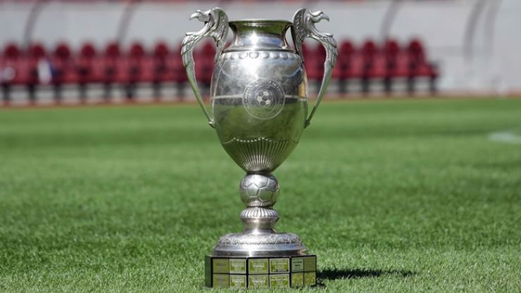 Cupa României | Rezultatele înregistrate în turul preliminar