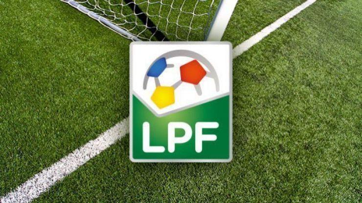 LPF a aprobat ca arbitrajul video să fie implementat în Liga I