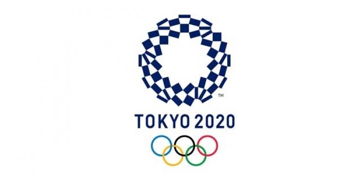 Jocurile Olimpice de la Tokyo se vor desfășura în perioada 23 iulie – 8 august 2021