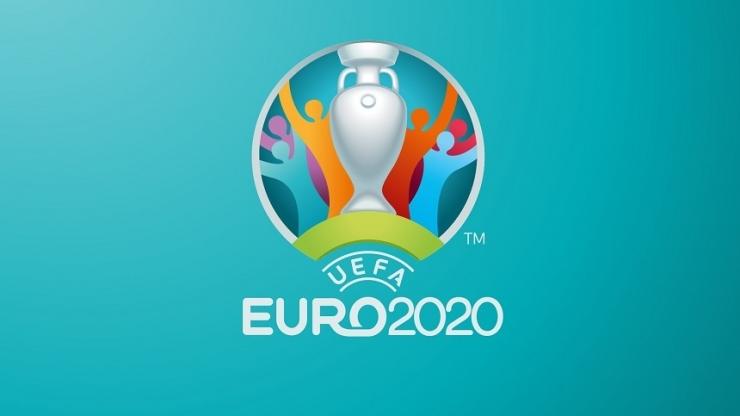 UEFA a anunțat când se va disputa barajul pentru EURO: Islanda – România