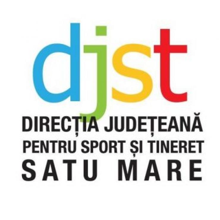 În atenția entităților sportive. DJST Satu Mare întocmește lista medaliaților pe anul 2019
