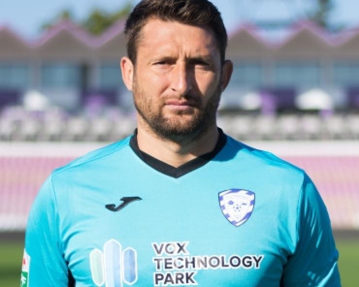 Liga 4 | CSM Satu Mare a făcut primul transfer al anului