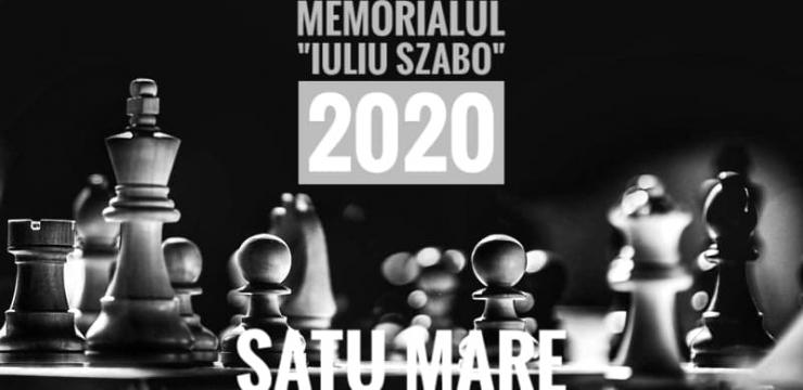 Șah | A început turneul dedicat celui mai mare șahist din Satu Mare