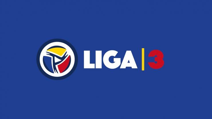 Baraj | CSM Satu Mare joacă sâmbătă primul meci din mini-turneul de promovare în Liga 3