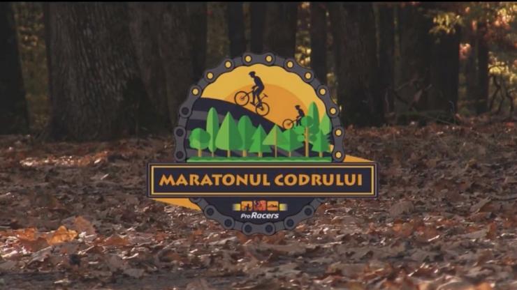 Ciclism | Au început înscrierile la Maratonul Codrului
