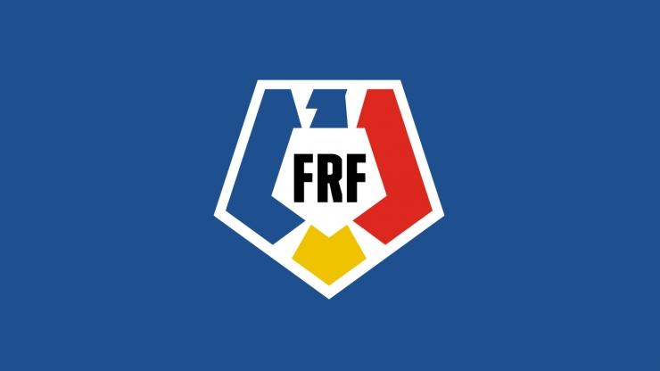 Liga 1 | Un nou sistem competițional din sezonul 2020/2021