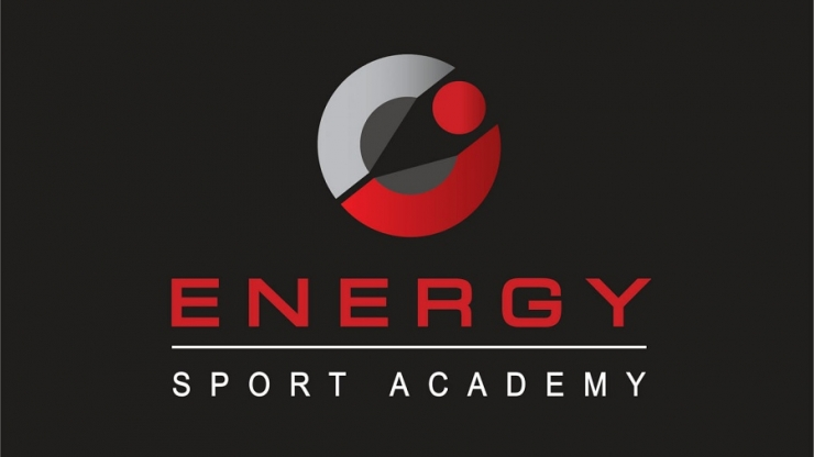 ENERGY SPORT ACADEMY, în curând la Satu Mare