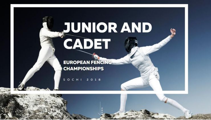 Marton Szep și Adam Macska vor reprezenta România la Campionatul European